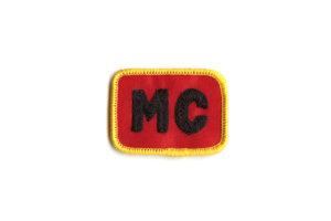 MC patches